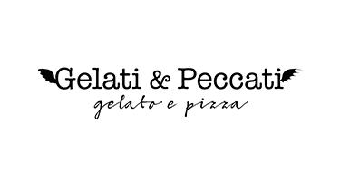 Gelati & Peccati