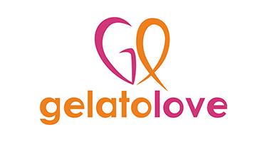 Gelato Love