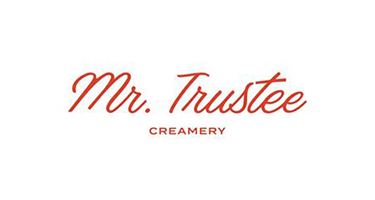 Mr Trustee Ice Cream