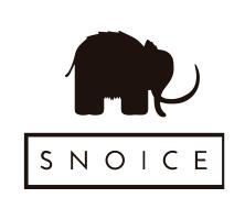 Snoice