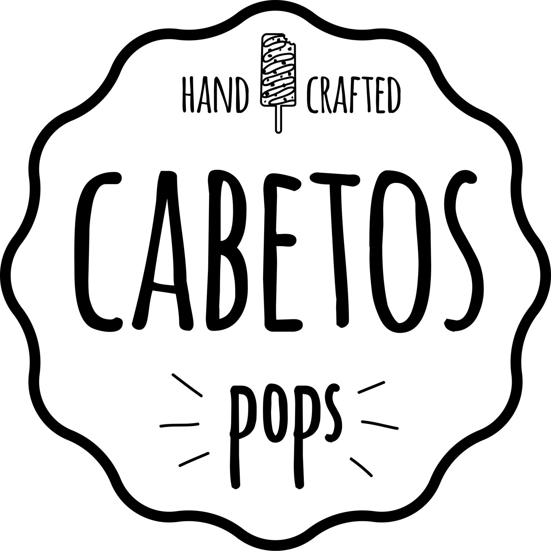 Cabetos Pops
