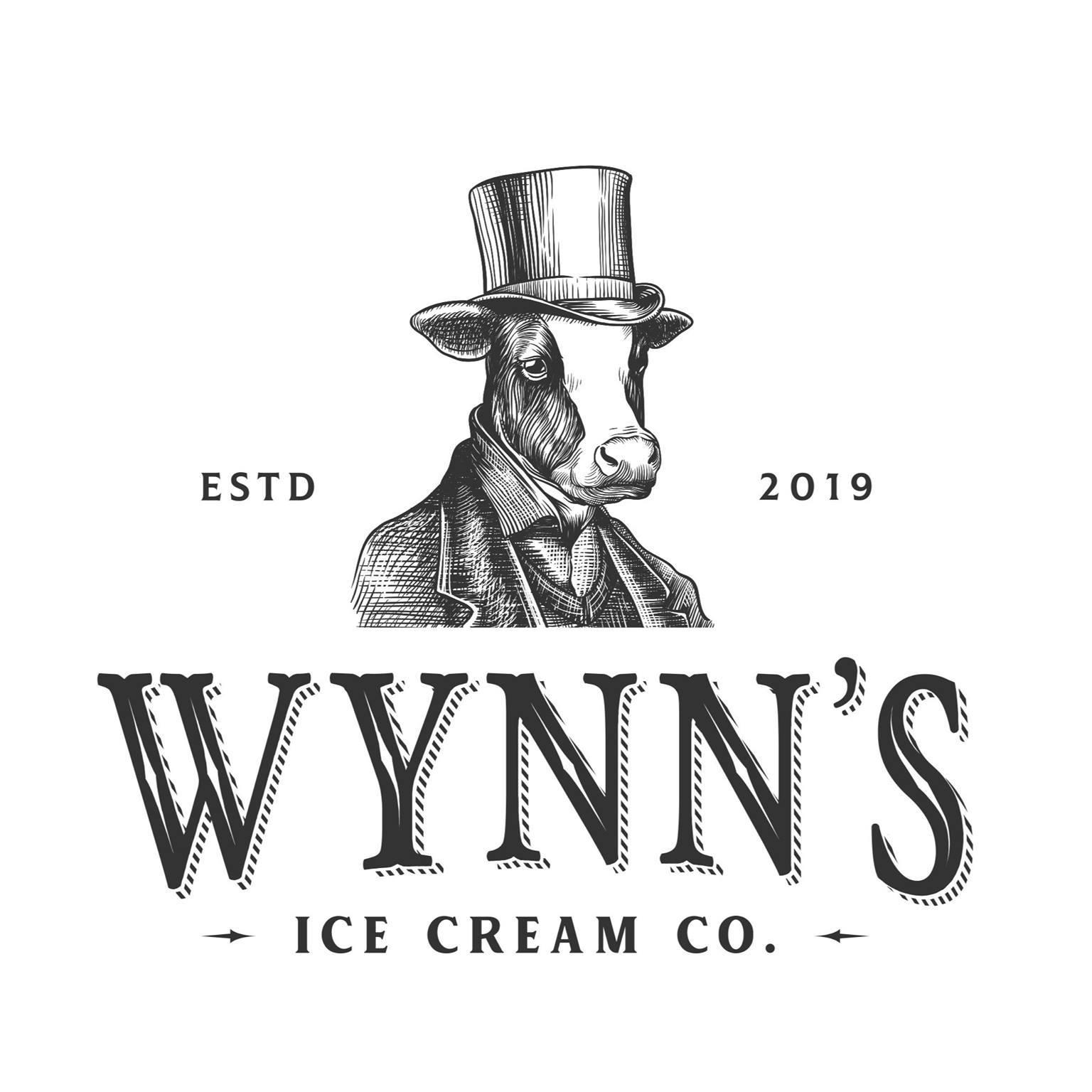 Wynns Ice Cream