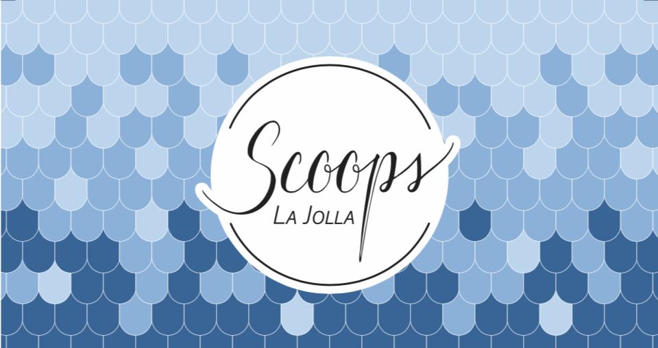 Scoops La Jolla
