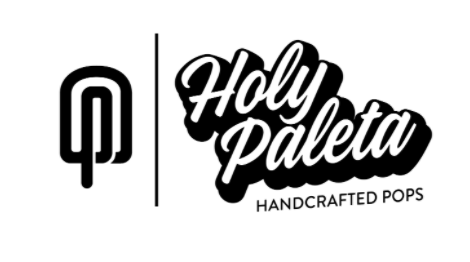 Holy Paleta