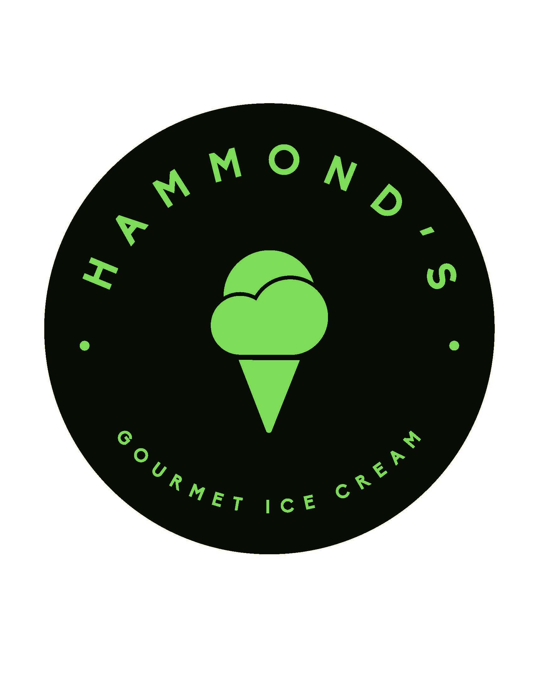 Hammonds Gourmet
