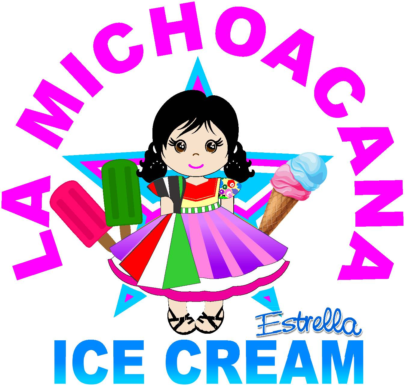 La Michoacana Estrella
